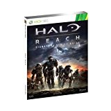 GD: HALO REACH SIGNATURE SERIES (USED)