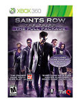 360: SAINTS ROW THE THIRD (BOX)