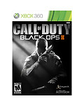 360: CALL OF DUTY: BLACK OPS COLLECTION (3 DISC) (NM) (GAME)