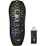 PS3: GIGAWARE IR REMOTE (NEW)