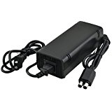 360: AC ADAPTER / PSU (POWER SUPPLY UNIT) - MSFT - FOR SLIM 360 (USED)