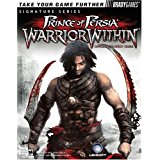 GD: PRINCE OF PERSIA WARRIOR WITHIN (USED)