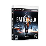 PS3: BATTLEFIELD 3 (COMPLETE)