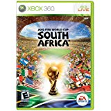 360: 2010 FIFA WORLD CUP SOUTH AFRICA (BOX)