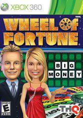 360: WHEEL OF FORTUNE (BOX)