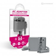 NDS: DS LITE AC ADAPTER - TOMEE (NEW)