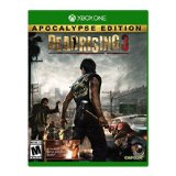 XB1: DEAD RISING 3 (NM) (COMPLETE)