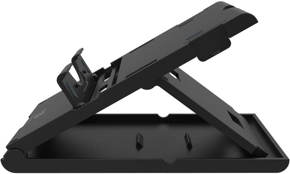 NS: HORI COMPACT PLAYSTAND STAND (USED)
