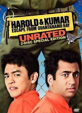 PSP: HAROLD AND KUMAR GO TO WHITE CASTLE (UMD) (BOX)