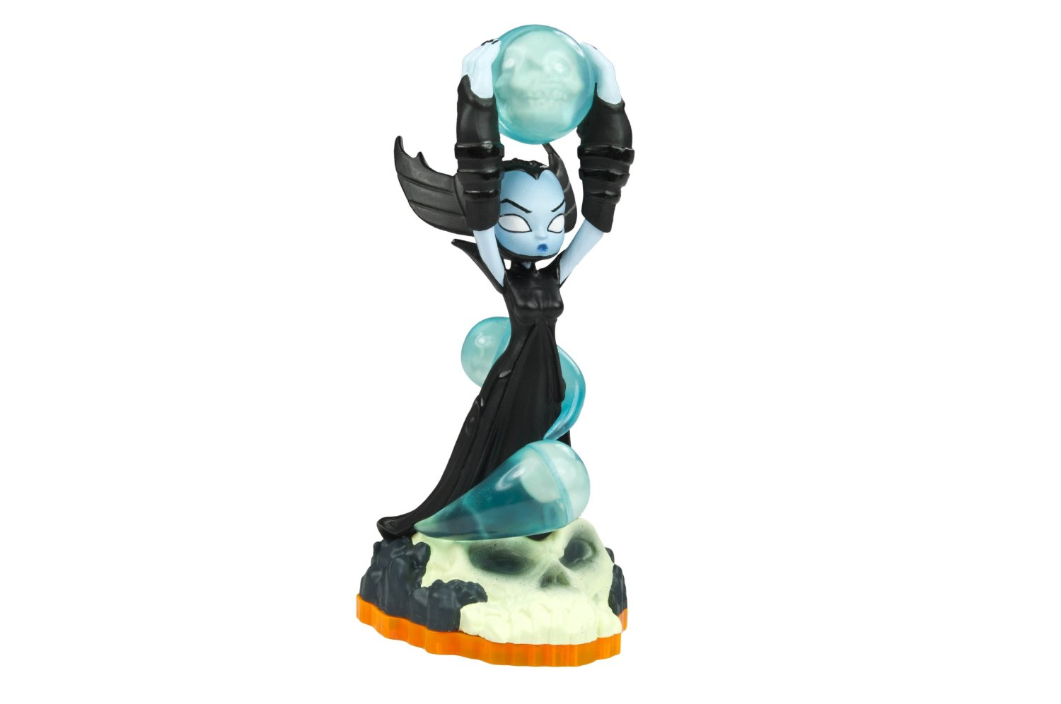 FIG: GIANTS - HEX SKYLANDER (NEW)