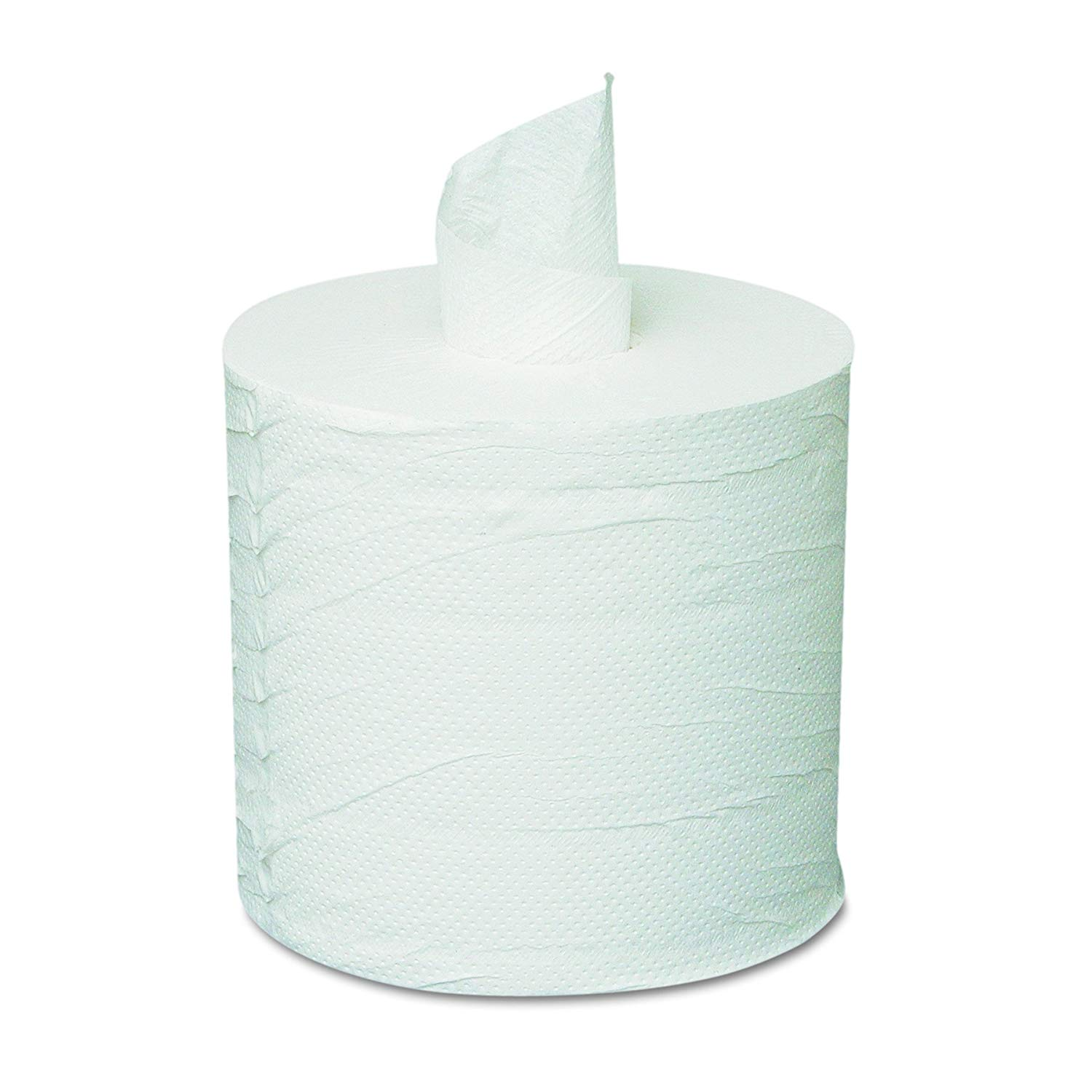 .SPS: RESTROOM - CENTER PULL PAPER TOWELS - PER ROLL
