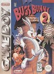 GB: BUGS BUNNY: CRAZY CASTLE 2 (GAME)