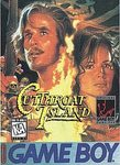 GB: CUTTHROAT ISLAND (GAME)