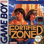 GB: FORTIFIED ZONE (GAME)