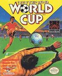 GB: NINTENDO WORLD CUP (GAME)