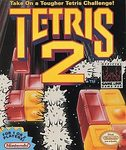 GB: TETRIS 2 (GAME)