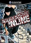 GC: AGGRESSIVE INLINE (GAME)