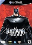 GC: BATMAN VENGEANCE (COMPLETE)