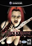 GC: BLOOD RAYNE (COMPLETE)