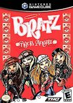 GC: BRATZ: ROCK ANGELZ (COMPLETE)