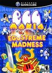 GC: EGG MANIA: EGGSTREME MADNESS (COMPLETE)
