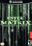 GC: ENTER THE MATRIX (2DISC) (COMPLETE)