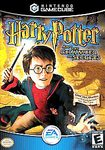 GC: HARRY POTTER AND THE CHAMBER OF SECRETS (COMPLETE)