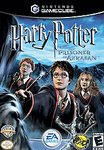 GC: HARRY POTTER AND THE PRISONER OF AZKABAN (BOX)