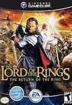 GC: LORD OF THE RINGS: RETURN OF THE KING (BOX)