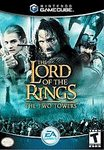 GC: LORD OF THE RINGS; THE - THE TWO TOWERS (COMPLETE)