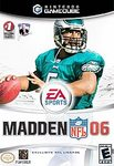 GC: MADDEN 06 (COMPLETE)