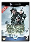GC: MEDAL OF HONOR FRONTLINE (COMPLETE)