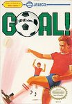 NES: GOAL! (GAME)