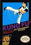 NES: KUNG FU (GAME)