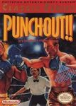 NES: PUNCH-OUT (GAME)