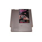 NES: STAR VOYAGER (GAME)