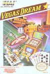 NES: VEGAS DREAM (GAME)