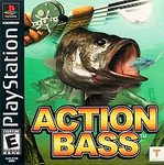 PS1: ACTION BASS (COMPLETE)