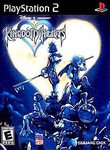 PS2: KINGDOM HEARTS (DISNEY) (BOX)