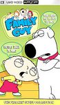 PSP: FAMILY GUY: VOLUME ONE (UMD) (COMPLETE)
