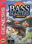 SG: BASS MASTERS CLASSIC (GAME)