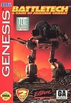 SG: BATTLETECH: A GAME OF AMORED COMBAT (GAME)