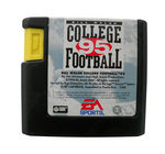 SG: BILL WALSH COLLEGE FOOTBALL 95 (GAME)
