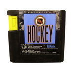 SG: NHL HOCKEY (BOX)